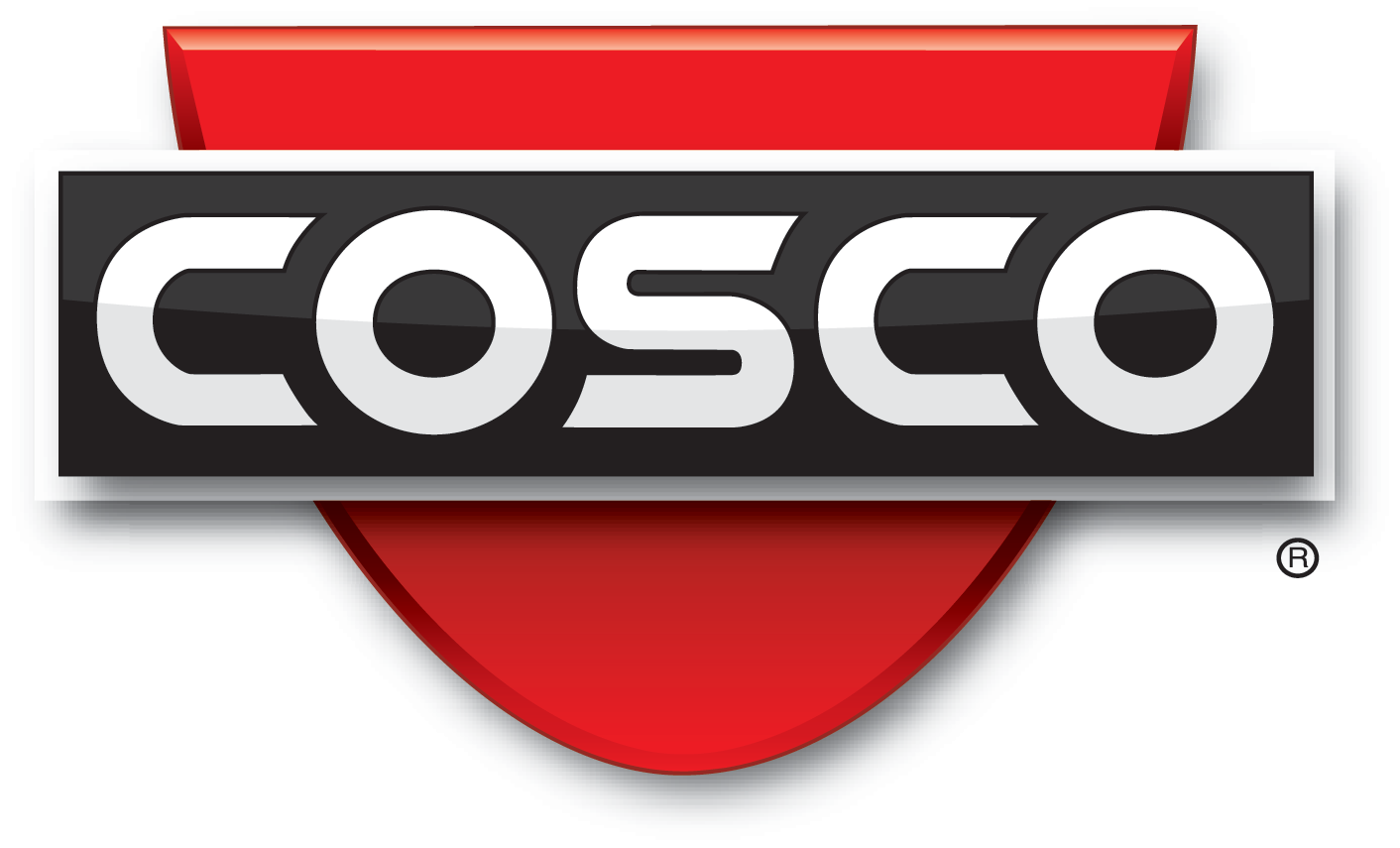 Cosco Full Color Logo