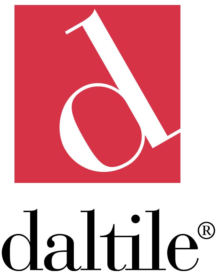 Dt Logo Pms193