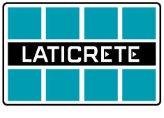Laticretelogo