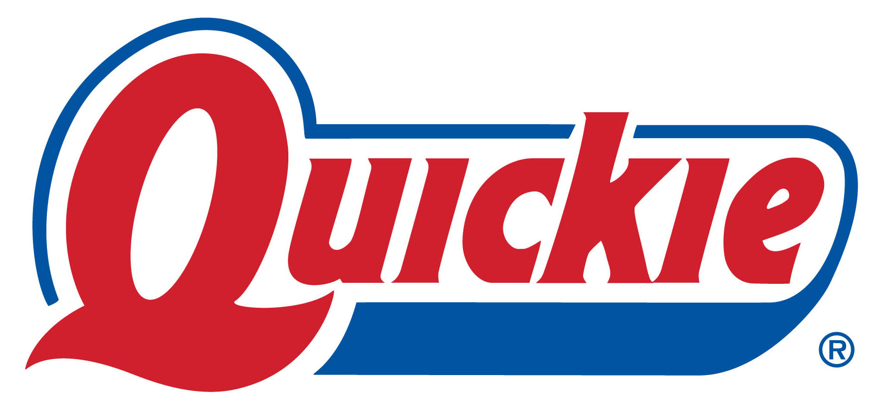 Quickie Logo High Res