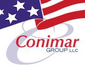 Conimar Left