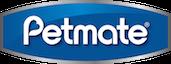 Logo Petmate
