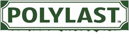 Polylast Logo