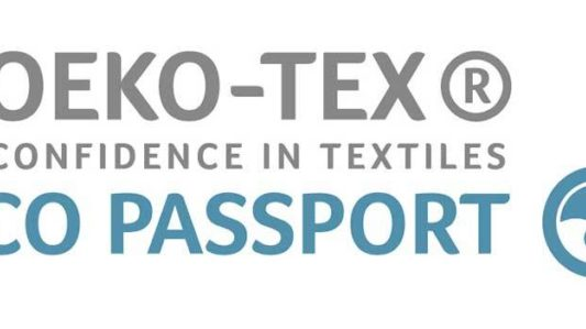 Scentry® and Scentry Revive® earn ECO PASSPORT by OEKO-TEX® certification